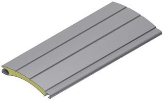 ALU-lamela-39