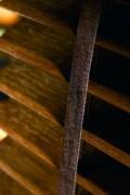 Drvene žaluzine