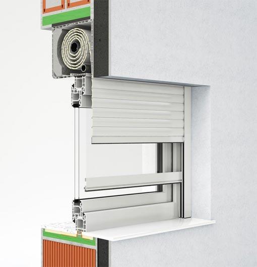 multi-rollbox-prerez