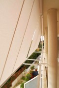 Prozorske i balkonske tende